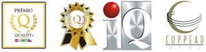 empresa-premios